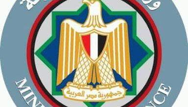 Photo of تحصيل ٣,٩ مليار جنيه ضرائب ورسوم بجمارك الإسكندرية في يونيه