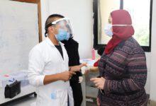 Photo of حاسبات عين شمس تبدأ ماراثون امتحانات البكالوريوس