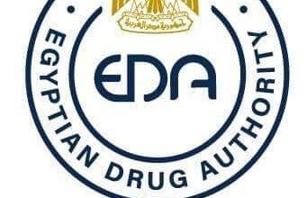 Photo of الدواء: سحب دواء مضاد للحساسية من سوق الدواء