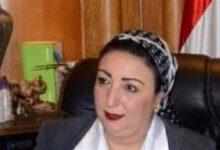 Photo of باحثة في شئون المرأة – القائمة الموحدة ضمت قامات ورموز وطنية تليق بالشيوخ