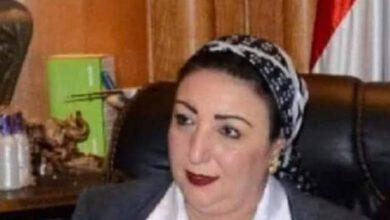 صورة باحثة في شئون المرأة – القائمة الموحدة ضمت قامات ورموز وطنية تليق بالشيوخ