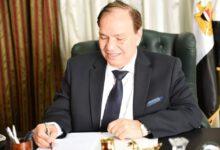 Photo of رئيس مجلس أمناء جامعة ميريت يشيد بمبادرة وزارة التعليم العالى