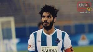 """Photo of المدير الفني الكرواتي لنادي """"بيراميدز"""" يرفض رحيل اللاعب علي جبر"""