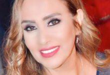 "Photo of "" نائلة فاروق '"" رئيس التلفزيون وتصريحات هامة للبرامج المخصصة لانتخابات مجلس الشيوخ"