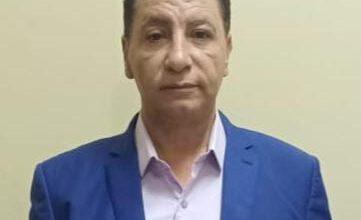 صورة خبراء في شئون الأمن القومي
