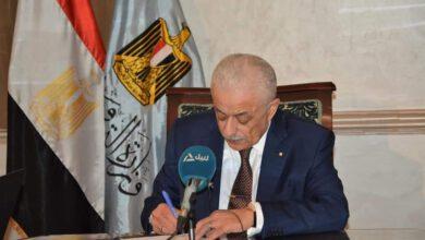 صورة وزير التربية والتعليم يعتمد نتيجة الدبلومات الفنية 2020