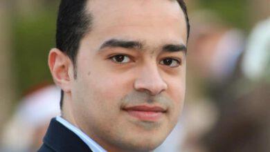 صورة ضمن الخطة التوسعية للشركة.. «Games 2 Egypt» تفتتح فرعها السادس بمدينة أكتوبر