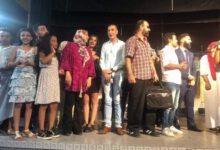 "Photo of مسرحية""بطه في المحطة"" انطلاقه جديدة في عالم الفن و المسرح"