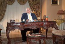 صورة أمين عام اتحاد المستثمرين: مصر أصبحت تملك كافة عوامل التنمية الشاملة بفضل القيادة السياسية الواعية