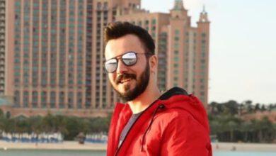 صورة أسامة حبيب: الوطن العربي تأخر كثيرا في التحول الرقمي