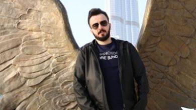 صورة أسامة حبيب يستعد لتنظيم ورش عمل أونلاين لتطوير ألعاب الفيديو