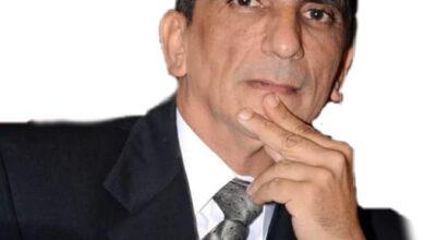 """صورة رسالة القائد اليوم: الدولة والشعب حاجة واحدة.. ورهانى على المصريين كسبان"""""""