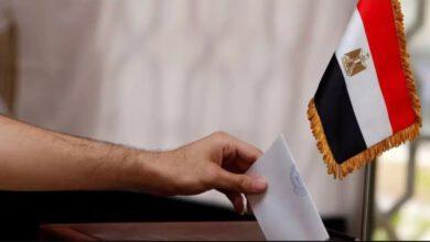 صورة هذا موعد فتح باب الترشح لانتخابات مجلس النواب المصري