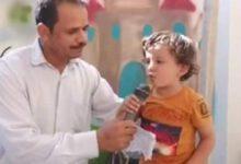 صورة بالصور/ جمعية الغد المشرق للتنمية بدندرة تحتفل بالمولد النبوي الشريف وتكرم حفظة القرآن الكريم تشجيعاً لتلك النمازج المشرفة