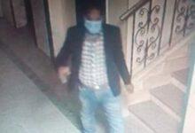 صورة سرقة متعلقات وهواتف التمريض والأطباء من مستشفى قنا الجامعي